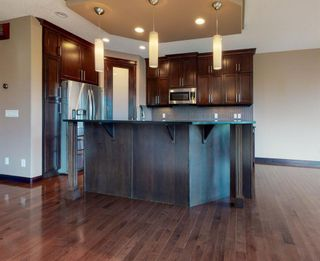 Photo 13: 138 Pantego Way NW in Calgary: Panorama Hills Detached for sale : MLS®# A1120050