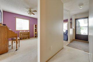 Photo 3: 12 DEACON Place: Sherwood Park House for sale : MLS®# E4253251