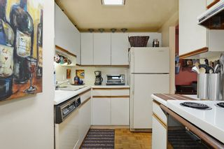 Photo 4: 148 W 18TH Street in North Vancouver: Central Lonsdale Townhouse for sale : MLS®# V1021367