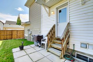 Photo 38: 201 Prestwick Circle SE in Calgary: McKenzie Towne Row/Townhouse for sale : MLS®# A1130382