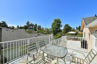 Photo 11: 914 DUNN Ave in : SE Swan Lake House for sale (Saanich East)  : MLS®# 876045