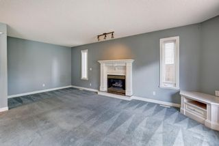 Photo 11: 175 Arbour Crest Rise NW in Calgary: Arbour Lake Detached for sale : MLS®# A1109719