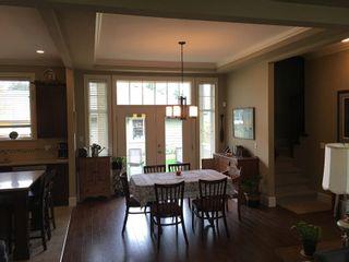 "Photo 4: 45130 NICOMEN Crescent in Sardis: Vedder S Watson-Promontory House for sale in ""GARRISON CROSSING"" : MLS®# R2055418"