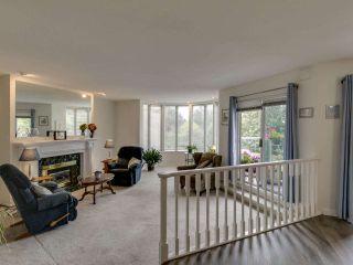 Photo 7: 203 999 BERKLEY ROAD in North Vancouver: Blueridge NV Condo for sale : MLS®# R2518295