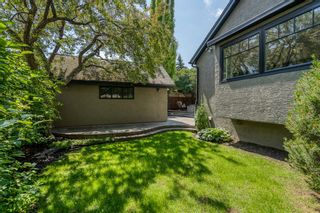Photo 45: 3236 Alfege Street SW in Calgary: Upper Mount Royal Detached for sale : MLS®# A1126794