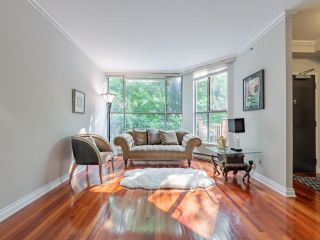 Photo 11: 3 2201 PINE STREET in Vancouver: Fairview VW Townhouse for sale (Vancouver West)  : MLS®# R2610918