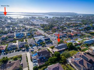 Photo 23: BAY PARK House for sale : 6 bedrooms : 2065 Galveston St in San Diego