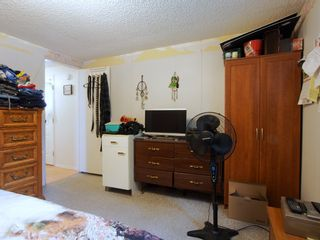 Photo 20: 617 Mobile Street: House for sale : MLS®# 1814232