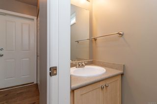Photo 21: 13 95 Talcott Rd in : VR Hospital Row/Townhouse for sale (View Royal)  : MLS®# 872063