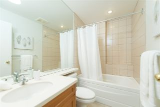 Photo 14: 5560 YEW Street in Vancouver: Kerrisdale Townhouse for sale (Vancouver West)  : MLS®# R2105077