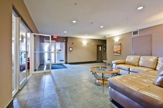 Photo 25: 1316 2370 Bayside Road SW: Airdrie Apartment for sale : MLS®# A1060422