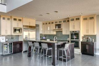 Photo 12: 517 Aspen Glen Place SW in Calgary: Aspen Woods Detached for sale : MLS®# A1100423