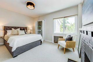 Photo 15: 28 Fulton Avenue in Toronto: Playter Estates-Danforth House (2-Storey) for sale (Toronto E03)  : MLS®# E5254094