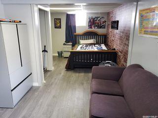 Photo 24: 326 Ross Avenue in Dalmeny: Residential for sale : MLS®# SK841632
