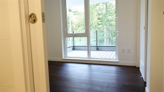 """Photo 6: 906 5629 BIRNEY Avenue in Vancouver: University VW Condo for sale in """"Ivy on the Park"""" (Vancouver West)  : MLS®# R2555747"""