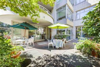 Photo 20: 305 5700 LARCH Street in Vancouver: Kerrisdale Condo for sale (Vancouver West)  : MLS®# R2497168