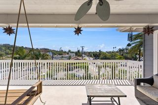 Photo 10: BAY PARK Property for sale: 1801 Illion St in San Diego