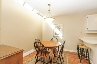 Photo 3: 2 3301 W 16 AVENUE in Vancouver: Kitsilano Townhouse for sale (Vancouver West)  : MLS®# R2050724