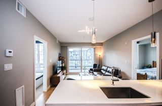 Photo 6: 217 9388 ODLIN ROAD in Richmond: West Cambie Condo for sale : MLS®# R2559334