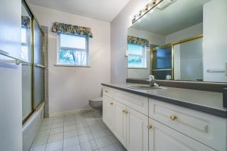Photo 32: 1423 PURCELL Drive in Coquitlam: Westwood Plateau House for sale : MLS®# R2545216