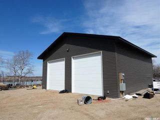 Photo 5: 30 Wakonda Place in Wakaw Lake: Residential for sale : MLS®# SK849365