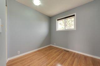 Photo 27: 18042 95A Avenue in Edmonton: Zone 20 House Half Duplex for sale : MLS®# E4248106