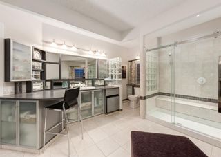 Photo 30: 55 Marquis Meadows Place SE: Calgary Detached for sale : MLS®# A1150415