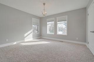 Photo 31: 14316 99 Avenue in Edmonton: Zone 10 House for sale : MLS®# E4232319