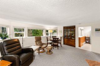 Photo 27: 988 Seapearl Pl in : SE Cordova Bay House for sale (Saanich East)  : MLS®# 862279