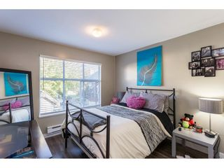 """Photo 21: 103 12099 237 Street in Maple Ridge: East Central Townhouse for sale in """"Gabriola"""" : MLS®# R2624710"""