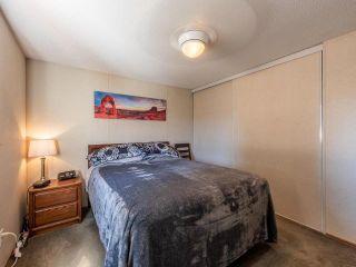 Photo 14: B23 220 G & M ROAD in Kamloops: South Kamloops Manufactured Home/Prefab for sale : MLS®# 157977