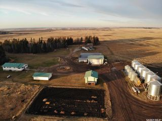 Photo 6: Binkley Farm in Hudson Bay: Farm for sale (Hudson Bay Rm No. 394)  : MLS®# SK833609