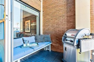 Photo 8: 508 1123 13 Avenue SW in Calgary: Beltline Apartment for sale : MLS®# C4270562