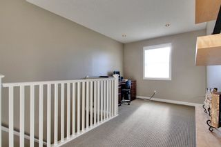 Photo 11: 39 West Springs Gate in Calgary: Duplex for sale : MLS®# C3601004