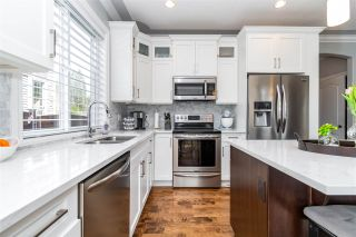 "Photo 11: 10220 GRAY Road in Rosedale: Rosedale Popkum House for sale in ""Rose Garden Estates"" : MLS®# R2560860"