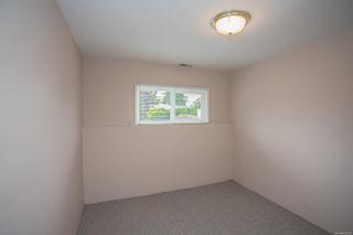 Photo 28: 1660 Bob-o-Link Way in Nanaimo: Na Central Nanaimo House for sale : MLS®# 883884