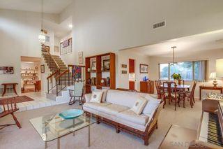 Photo 23: ENCINITAS House for sale : 4 bedrooms : 502 Shanas Lane