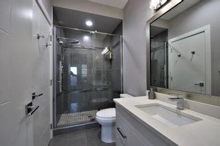 Photo 33: 17419 108 Street in Edmonton: Zone 27 House for sale : MLS®# E4265491