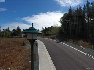 Photo 11: Lot 15 West Trail Crt in SOOKE: Sk Broomhill Land for sale (Sooke)  : MLS®# 797256