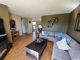 Photo 8: 317 7th Avenue West in Unity: Residential for sale : MLS®# SK856897