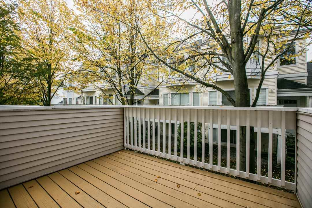 """Photo 16: Photos: 44 12411 JACK BELL Drive in Richmond: East Cambie Townhouse for sale in """"FRANCISCO VILLAGE"""" : MLS®# R2009585"""