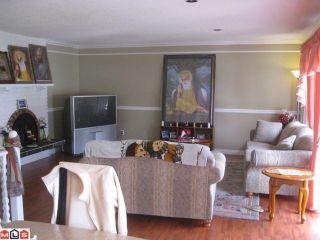 Photo 2: 13094 98A Avenue in Surrey: Cedar Hills House for sale (North Surrey)  : MLS®# F1126894