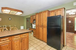 """Photo 8: 3305 208 Street in Langley: Brookswood Langley House for sale in """"BROOKSWOOD"""" : MLS®# R2532225"""