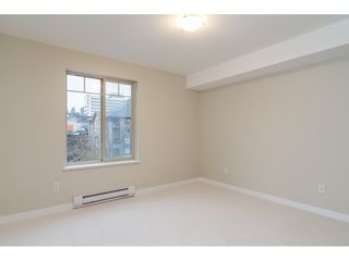 "Photo 14: 3415 240 SHERBROOKE Street in New Westminster: Sapperton Condo for sale in ""COPPERSTONE"" : MLS®# R2442030"