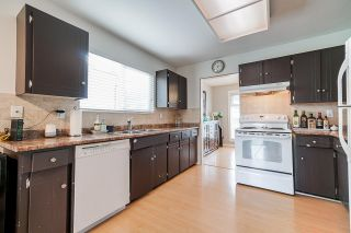 Photo 5: 1113 WALLACE Court in Coquitlam: Ranch Park House for sale : MLS®# R2403243