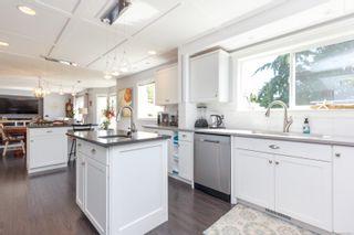 Photo 40: 2456 Timbercrest Dr in : Du East Duncan House for sale (Duncan)  : MLS®# 853931