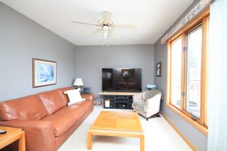 Photo 13: 515 Poplar Avenue in St. Andrews: House for sale