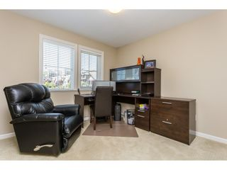 """Photo 13: 7158 209 Street in Langley: Willoughby Heights House for sale in """"Milner Heights"""" : MLS®# R2377033"""
