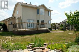 Photo 5: 68 Dowler Street in Red Deer: House for sale : MLS®# A1126800