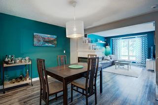 Photo 9: 1534 34 Avenue SW in Calgary: South Calgary Row/Townhouse for sale : MLS®# A1097382